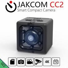 JAKCOM CC2 Inteligente Câmera Compacta como Cartões de Memória em dandy consoles da sega desgraça