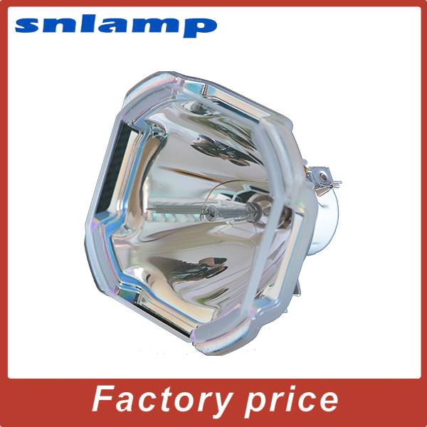 Original high quality Bare Projector lamp POA-LMP104//610-337-0262 for PLC-WF20 PLC-XF70 PLV-WF20