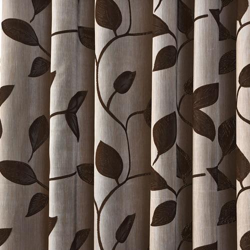 européenne jacquard rideaux cuisine porte balcon rideaux tissus