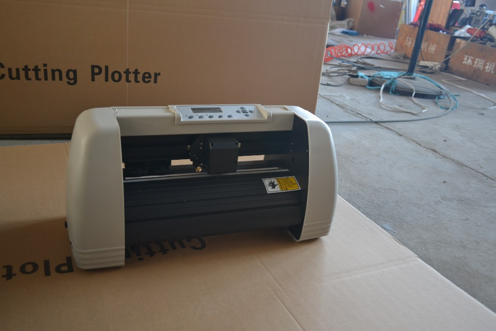 artcut cutting plotter manufacturers free ship to saudi arabia