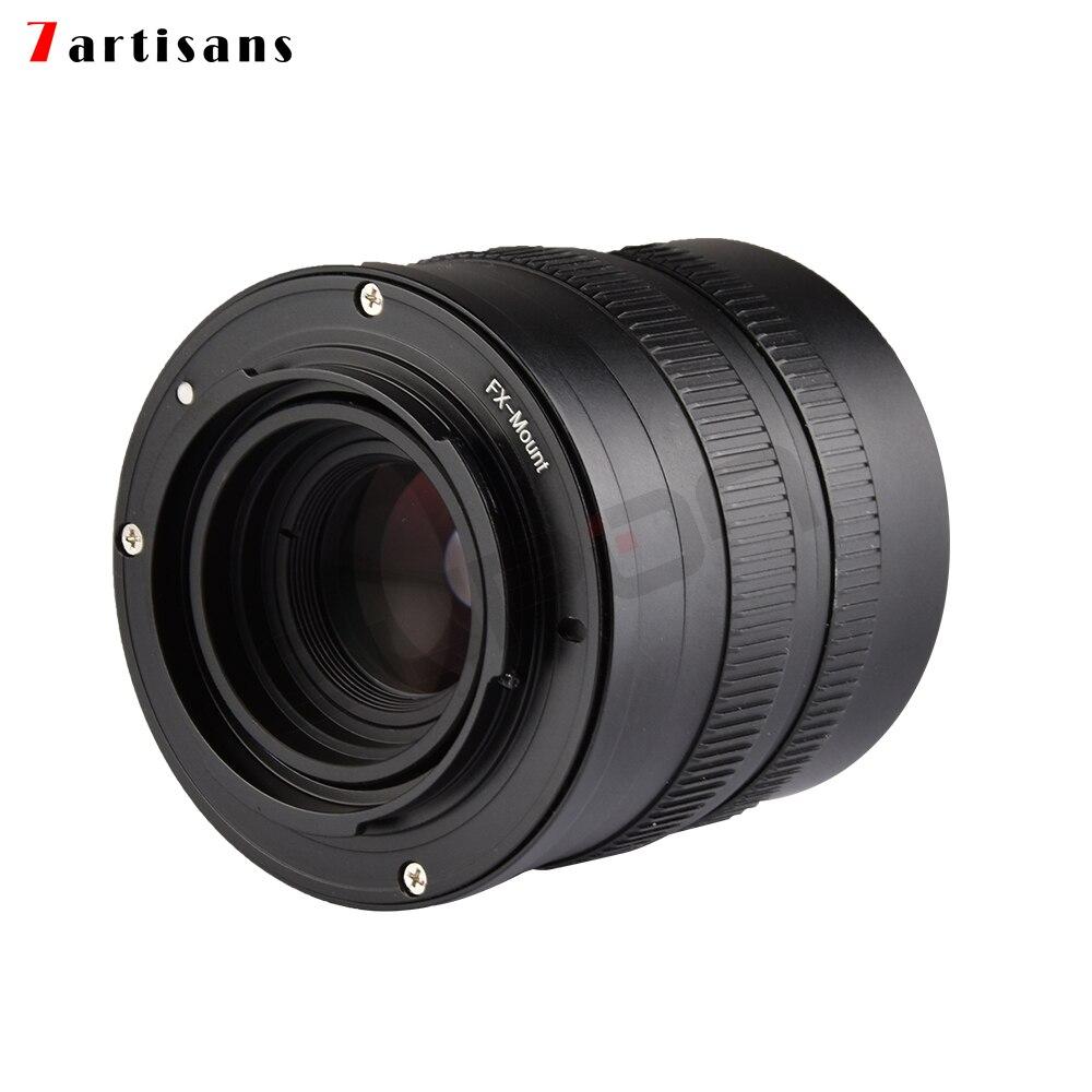 7artisans 55mm f1 4 large aperture portrait black manual fixed rh aliexpress com Owner's Manual Owner's Manual