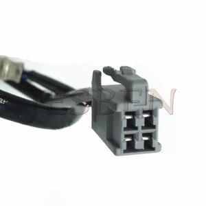 Image 3 - Sensor de oxígeno Lambda O2 compatible con TOYOTA AVENSIS COROLLA, novedad, 1,6 1,8 2001 2009 NO #89465 05090 8946505090 DOX 0240 DOX0240