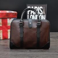 Laptop Bag 13 13.3 inch Portable Laptop Sleeve Case for Men/Women Messenger Bag for Apple MacBook Pro /Dell /Lenovo /HP Samsung