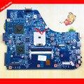 Original para acer 5560 5560g laptop motherboard mb. rnx01.001 mbrnx01001 48.4m702.01m mainboard 100% probado garantía de 90 días
