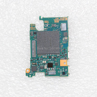 Comparar Nueva placa de circuito principal placa base PCB piezas de reparación para Sony DSC RX100M4 RX100M4