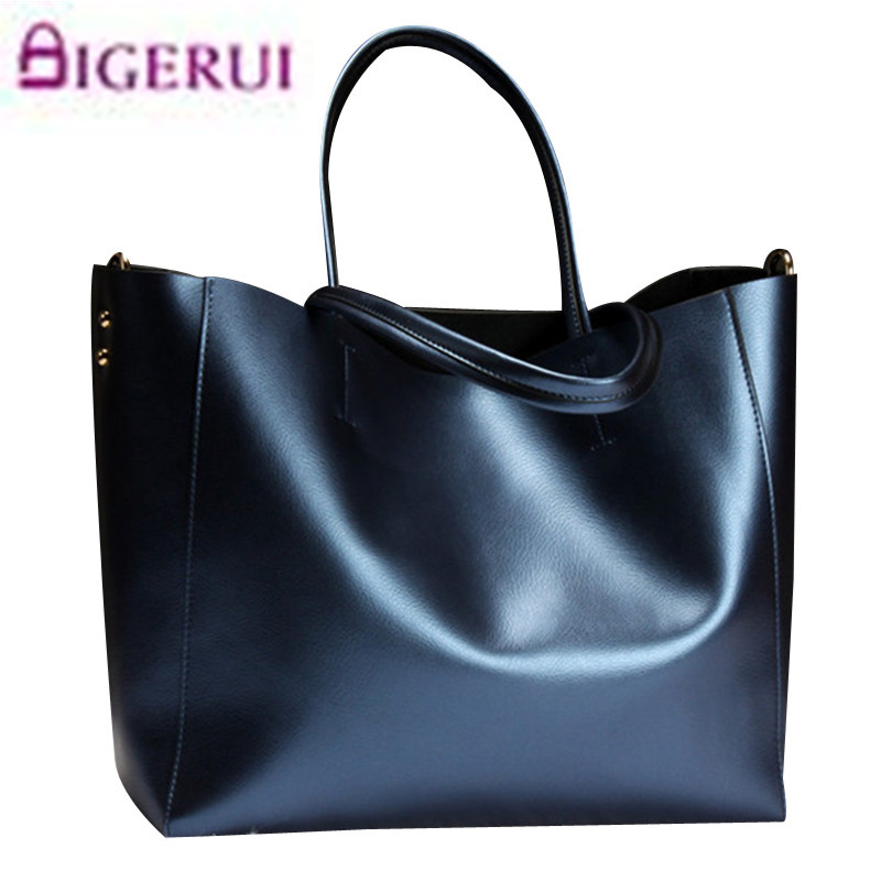 Luxury 100% Genuine Leather Women Shoulder Bag Brand Designer Cowhide women Real leather women bag A57 american luxury genuine leather women shoulder bag fashion brand designer cowhide women real leather women bag gifts for mother