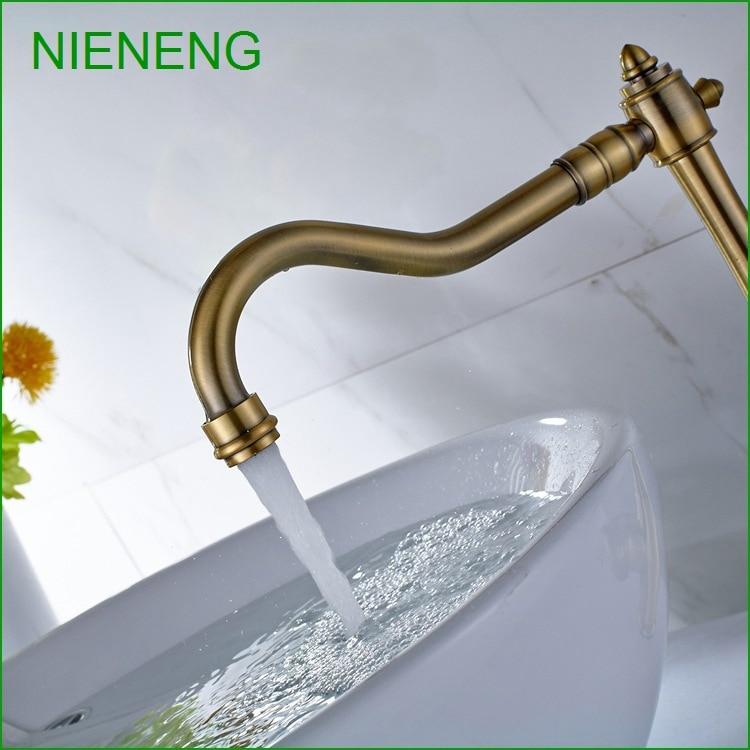 Fantastic Retro Faucet Sketch - Bathtub Ideas - dilata.info