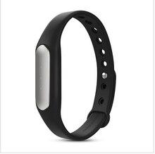 Оригинал mi 1 s умный браслет браслет браслет спорта фитнес-трекер smartband для xiaomi android 4.4 ios 7.0 водонепроницаемый