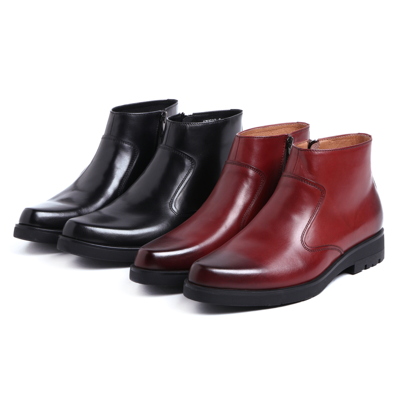 Compare Prices on Mens Red Boots- Online Shopping/Buy Low Price ...
