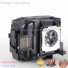 For ELPLP78 Replacement Lamp Module for EPSON EB 945/955W/965/S17/S18/SXW03/SXW18/W18/W22/EB 965/955W/950W/945/940