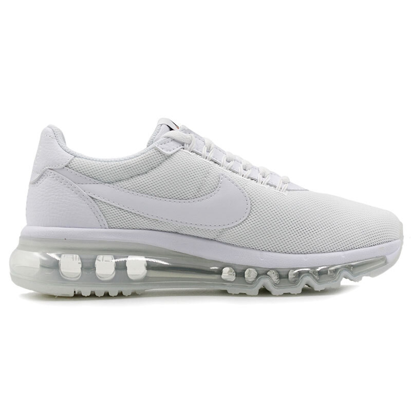 9d1e74e1f6 Original New Arrival 2017 NIKE AIR MAX LD ZERO Women's Running Shoes ...