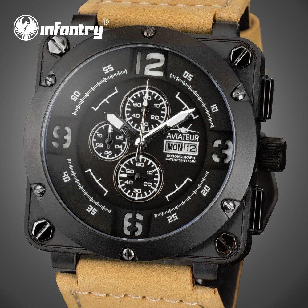 Men's Diesel Big Daddy Chronograph Watch (DZ7261) - WATCH ...  |Big Watches For Men