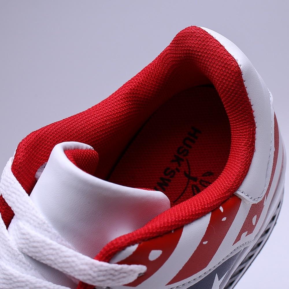 NEUE 2017 Kinder Schuhe Atmungsaktive Sport Casual Weibliche Kind & - Kinderschuhe - Foto 5