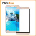 iPartsBuy for Letv Le 1s / X500 with 8 Button Flex Cables Mobile Phone Touch Screen Digitizer Assembly
