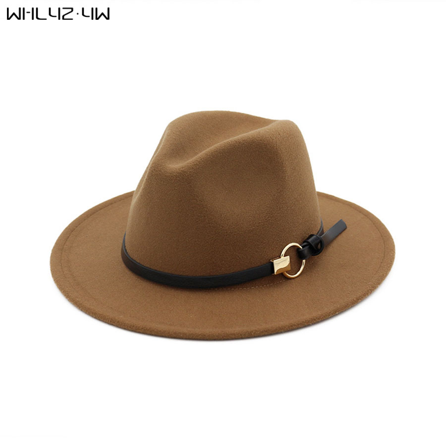 Western Hats - Village Hat Shop - Best Selection Online ff87b80f9aa