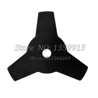 garden tools parts 3T blade for brush cutter lawn mover