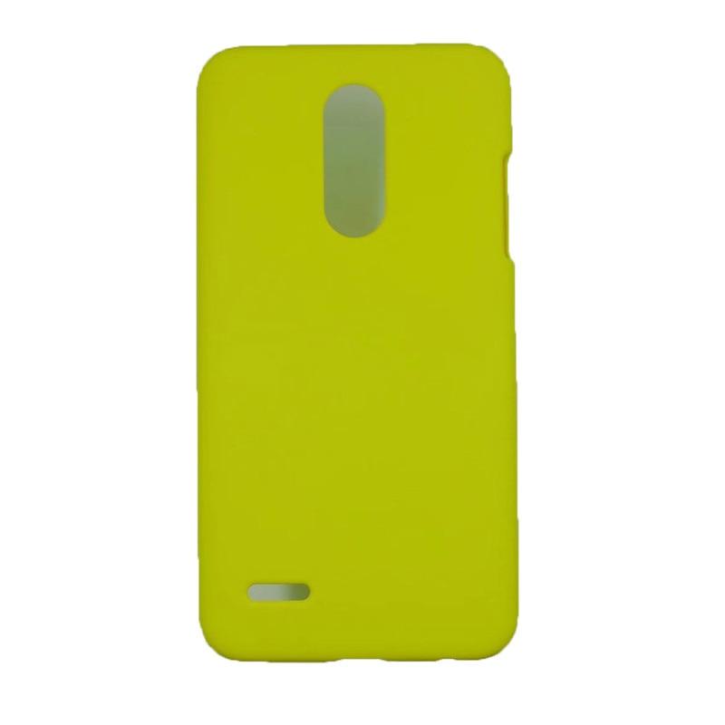 for LG K30 Case (2)