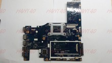 цена на NM-A272 8S5B20G36674 For Lenovo G50-70 laptop motherboard i5 cpu Free Shipping 100% test ok