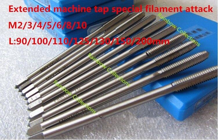 "3/"" Dia 1018 12/"" Long Steel Round Bar Stock Shaft Blacksmith Lathe Machining"