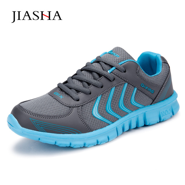 Mesh breathable tenis feminino female shoes woman flats shoes 4