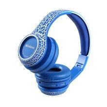 Aibesser fones de ouvido bluetooth design de crack blutooth 4.1 slot para Micro SD FM transceiver sweatproof esportes fones de ouvido sem fio