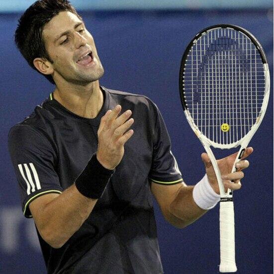 Tennis racquet size guide l2.