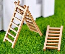 Decoratie trap koop goedkope decoratie trap loten van chinese