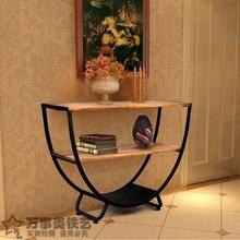 В Европейском стиле из массива дерева стол. крыльце крыльцо ковчег. коридоры проходу украшения цветок.