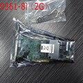 9361-8i (2 Г) 8-портовый 12 ГБ 8-портовый RAID-Контроллер PCI-Express 2 ГБ Кэш-памяти-Новый, массовая, 3 лет Wty