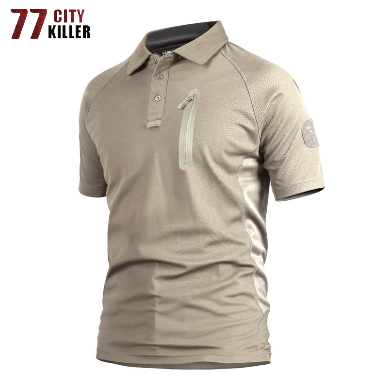 top 10 largest plies shirts list and get free shipping - e7nafe3b