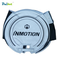 2017 INMOTION V8 Protective Cover Protection Bag Bluetooth Protection Cover Inmotion Scooter V5 V5D V5F V8