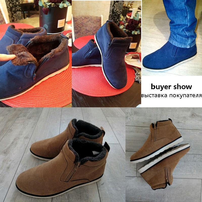 men boots,ankle boots (2)