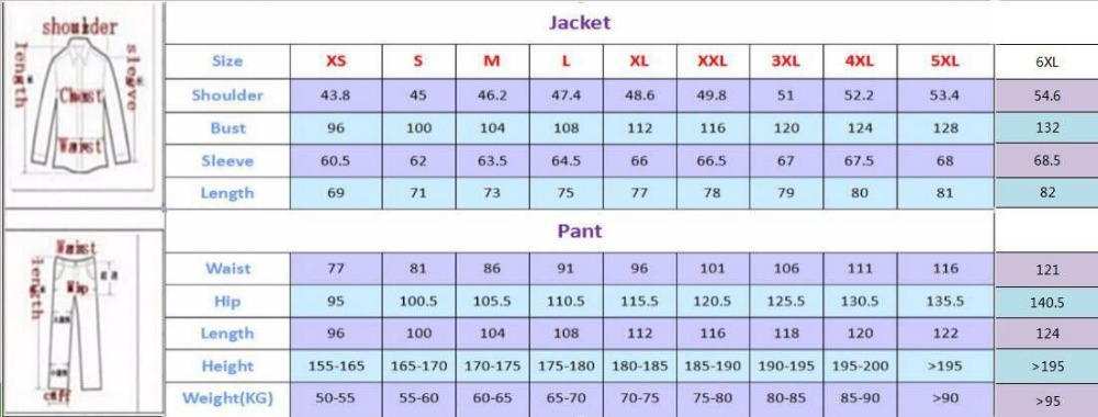 La Taille Pièces Picture Revers As Cran Color 2018 veste Jaune 2 Masculino Smokings Costumes Mode Terno Costume custom Pantalon One Button Hommes Homme Bowtie Plus w4qz8RwFx