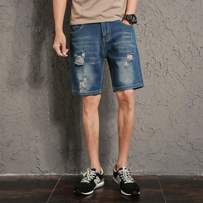 Compare Prices on Mens Jeans Size 44 Waist- Online Shopping/Buy ...