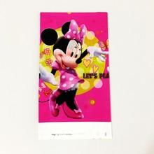 Minnie Tablecloth Promotion-Achetez des Minnie Tablecloth ...