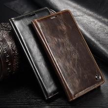 Оригинальный Бренд Ретро Кожа Стенд Wallet Крышка Samsung Galaxy S5 I9600 Case Магнитный Флип Случае Samsung Galaxy S 5