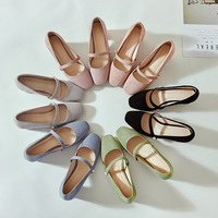 La maxza mujeres bombas 2018 mujeres púrpura zapatos de tacones altos Mujer Zapatos de tacón alto Lolita señoras Negro Azul zapatos calzado mujer