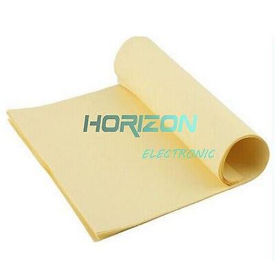 10 piezas A4 hojas Toner papel de transferencia de calor para DIY PCB Electronic Prototype Mak