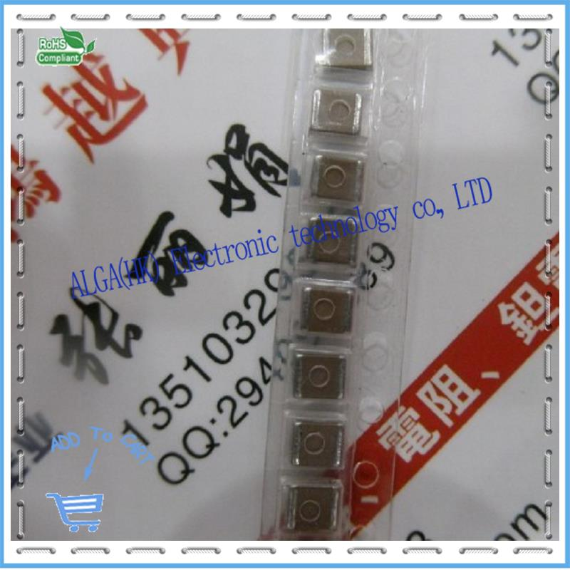 1808 Patch High Voltage Capacitor 3kv 100pf High Voltage