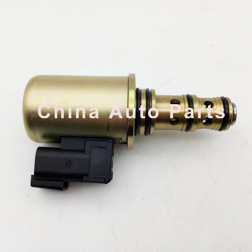 SOLENOID VALVE ASSEMBLY FOR JCB BACKHOE 3CX 4CX PART NO 25 220994 25220994 25 220994