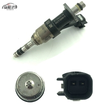цена на Direct fuel injector 12623116 for Chevrolet Silverado 1500 Suburban Tahoe 5.3L V8 12623116 2014-2015