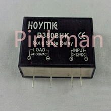 Buy Ssr Relay Hoymk And Get Free Shipping On AliExpresscom - Solid State Relay Ir