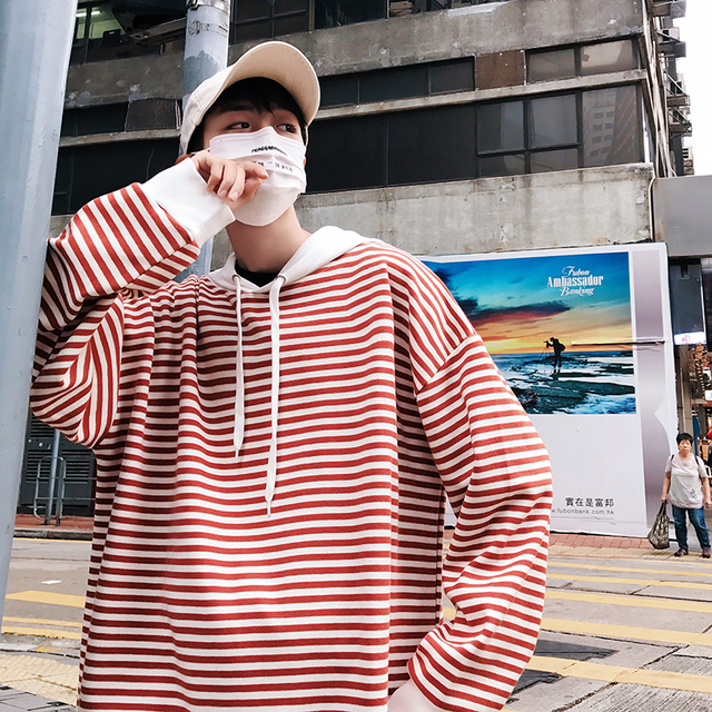 Cheap Korean Clothes Online