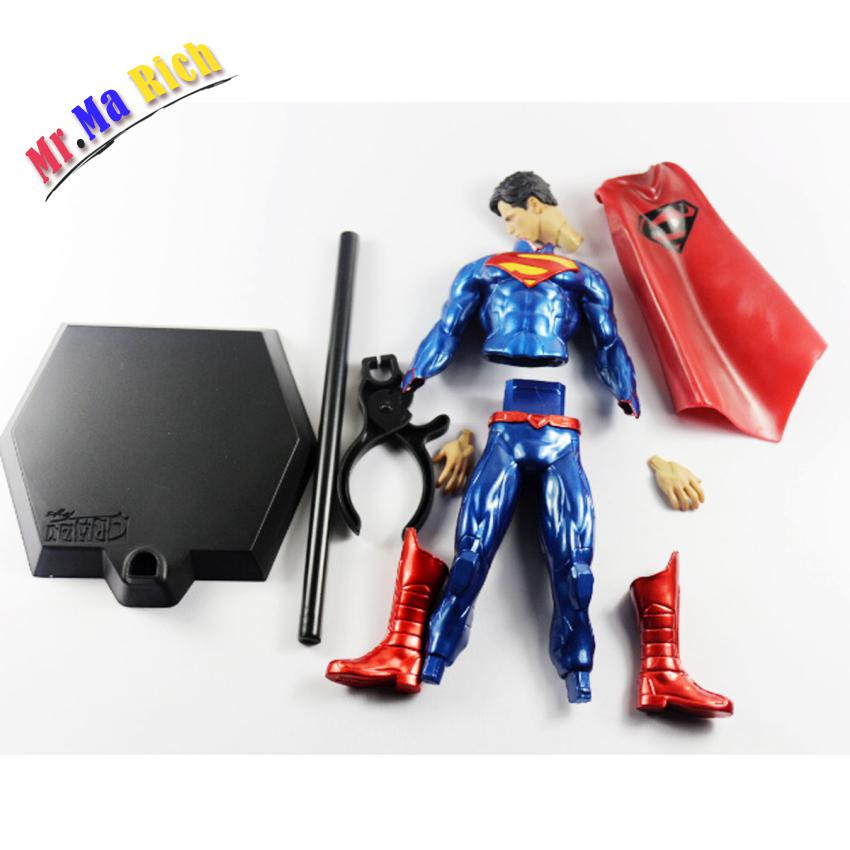 justice league of america toys action figures and - 850×850