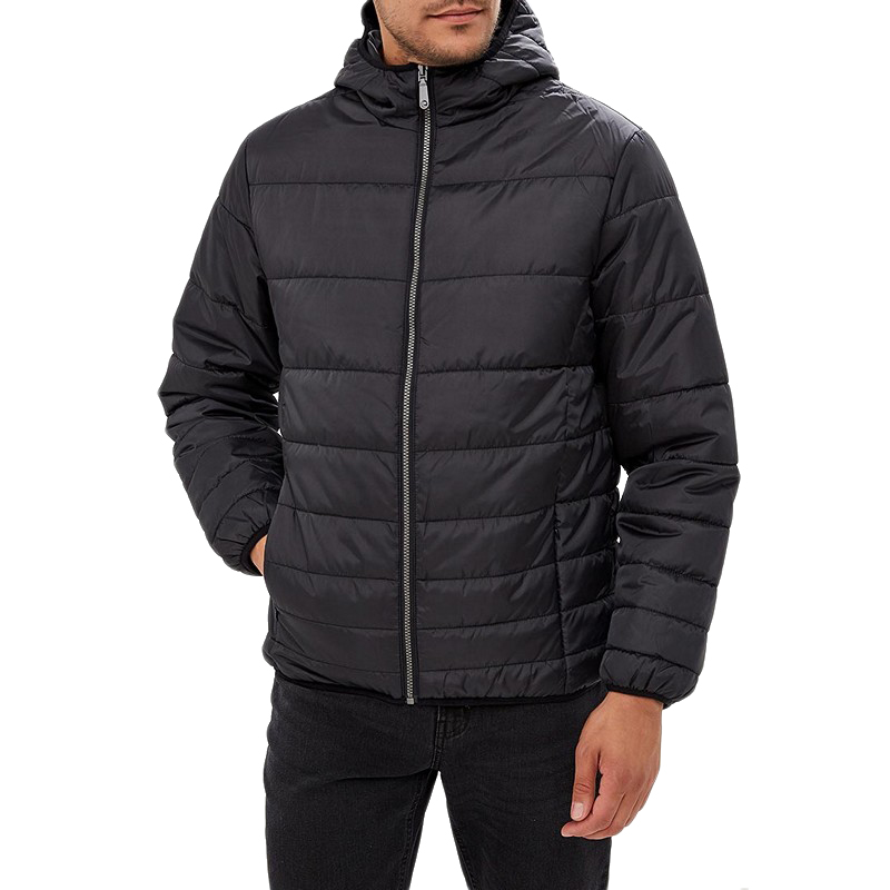 Jackets MODIS M182M00155 coat jacket for male for man TmallFS