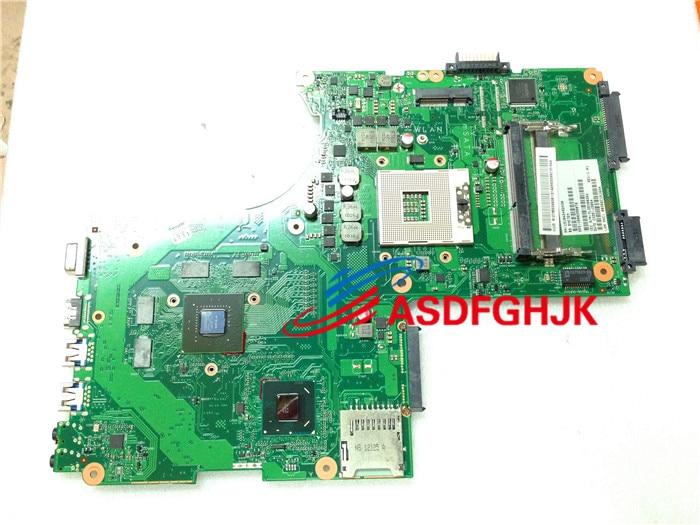 V000288070 For toshiba For satellite P870 laptop motherboard 100% TESED OKV000288070 For toshiba For satellite P870 laptop motherboard 100% TESED OK