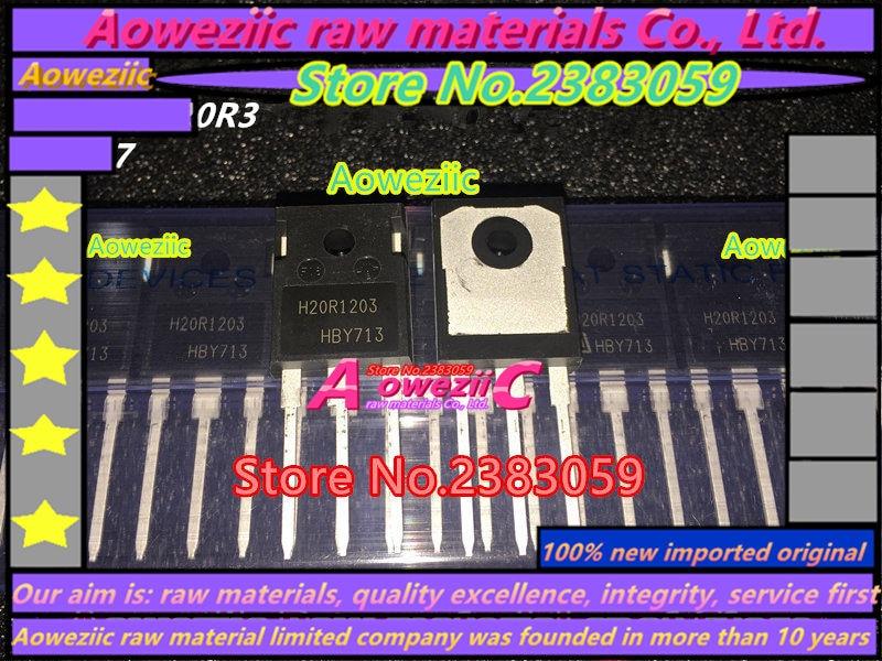 Aoweziic 100% жаңа импортталған түпнұсқа - Ойындар мен керек-жарақтар - фото 2