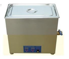 77L Ultrasonic cleaner free basket 40KHZ or 28KHZ optional for Industrial use Brand new RH