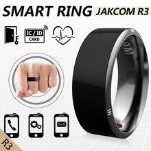 Jakcom Smart Ring R3 Hot Sale In Answering Machines As Bluetooth Cordless Phone Cart Watch Car Jump Starter
