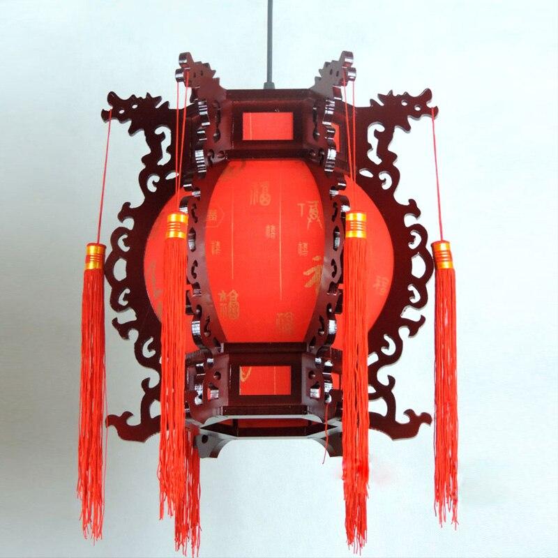 online kaufen großhandel rote laterne restaurant aus china rote